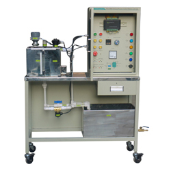 Advance Process Control Platform With DAQ 3002A