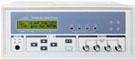 Component Parameter Test Instrument Lcr Meter Nvis 9302