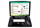 Control System Lab 3000A