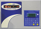 Del Ic Tester Nvis 9350