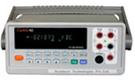 Digital Bench Top Multimeters Nvis 62