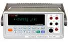 Digital Bench Top Multimeters Nvis 63