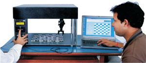 6-axis Robotics Trainer