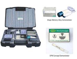 Introductory Nano Kit