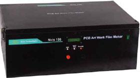 PCB Design & Fabrication Lab