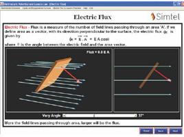 Physics (Class 12/Grade12)