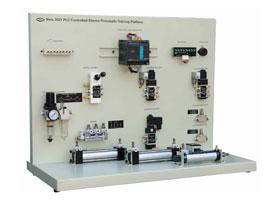 Instrumentation / Control Lab