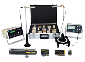 Integrated Circuit Lab