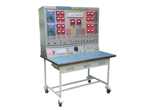 Universal Electrical Workstation