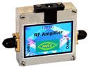 RF Amplifier Nvis 10
